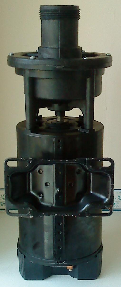 Aqua flo tub master century 1 5hp pool spa pump duty motor for Century pool and spa motor